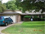 2106 Rainwood Court Arlington TX, 76017