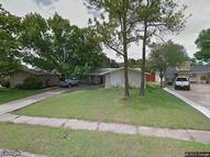 Address Not Disclosed Dallas TX, 75234