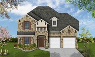 Design 3279 San Antonio TX, 78260