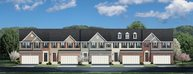 1031 Crescent Springs Way #D Maineville OH, 45039