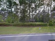 Address Not Disclosed Patterson GA, 31557