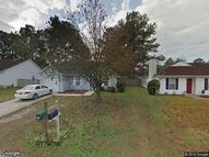 Address Not Disclosed Summerville SC, 29486