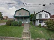 Address Not Disclosed Rochester PA, 15074