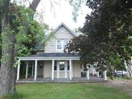 N44w32910 Watertown Plank Rd Nashotah WI, 53058