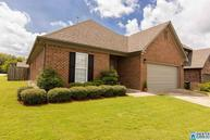 203 Creekside Ct Pelham AL, 35124