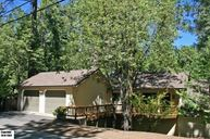 24282 N. Oxbow Ln. Sonora CA, 95370