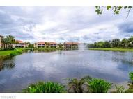 3261 Lee Way Ct 508 North Fort Myers FL, 33903