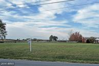 Watersville Rd Mount Airy MD, 21771