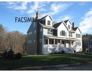 Lot 5a Regency Place North Andover MA, 01845