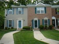 50 Shawnee Pl Absecon NJ, 08205