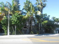 1501 Truman Avenue Key West FL, 33040