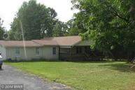 2868 Koontztown Falling Waters WV, 25419