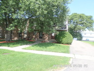 111 South Hale Avenue Bartlett IL, 60103