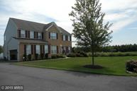 103 Goose Roost Lane Chestertown MD, 21620