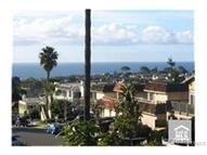 33852 Alcazar Drive Dana Point CA, 92629