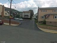 Address Not Disclosed South Fork PA, 15956