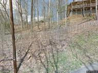 Address Not Disclosed Canton NC, 28716