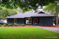 134 Old Orchard Road Gilbert SC, 29054