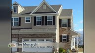 366 Pennycress Road Allentown PA, 18104
