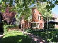 22 S Haxton Pl Salt Lake City UT, 84102