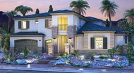 97 Olympia Chase Dr Las Vegas NV, 89141