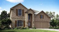 15722 E.Chamfer Way Crosby TX, 77532