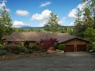 85139 Appletree Dr Eugene OR, 97405
