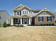 1394 Meadow Breeze Lane Unit: 147 Independence KY, 41051