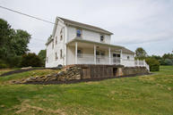 33 Buck Heights Road Quarryville PA, 17566