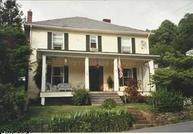 169 Cottage Ave Bowden WV, 26254