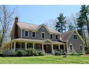 42 Eight Lots Rd. Sutton MA, 01590