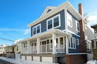 134 Oceanview St Long Beach NY, 11561