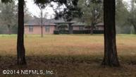 7463 Pierce Rd Glen Saint Mary FL, 32040