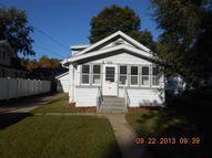 2006 Ridge Avenue Rockford IL, 61103