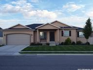 1513 Bridle Path Loop Lehi UT, 84043