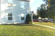 392 Trefoil Place Waldorf MD, 20601
