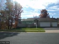 4188 232nd Avenue Nw Saint Francis MN, 55070