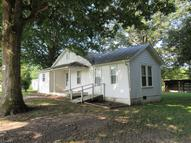 248 Childrens Home Road Mocksville NC, 27028