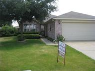 2002 Cone Flower Drive Forney TX, 75126