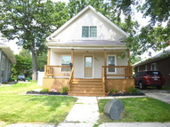937 West Park Avenue Joliet IL, 60436