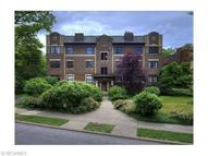 2472 Overlook Rd Unit: 5 Cleveland Heights OH, 44106