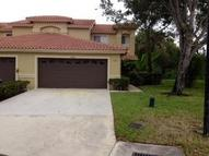 10400 Lake Vista Circle Boca Raton FL, 33498