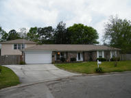 1588 Dolphin Ct Orange Park FL, 32073
