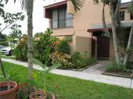 15910 Southwest 91 Ct C Miami FL, 33157