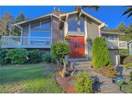 31435 42nd Pl Sw Federal Way WA, 98023
