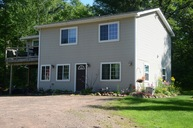1070 25th St Clayton WI, 54004