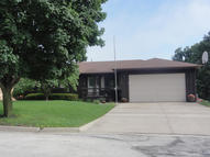 1123 Twenty Oaks Drive Story City IA, 50248
