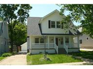 52 Chestnut Avenue Webster Groves MO, 63119