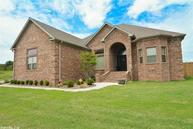 1590 Marquee Circle Cabot AR, 72023