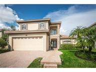 2240 Cypress Hollow Court Safety Harbor FL, 34695